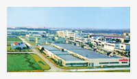 Established production and sales company, Wuxi Murata Electronics Co., Ltd. at Wuxi, Jiangsu, China in 1994