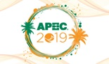 Exhibiting at APEC 2019