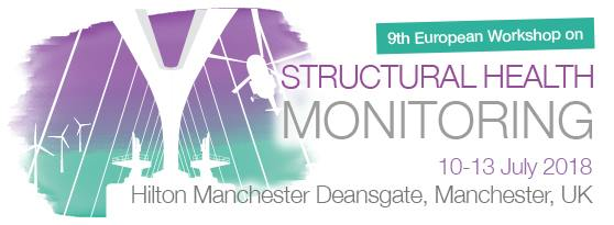 Structural Health Monitoring event