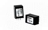 OKI-78SR-E series of three terminal non-isolated DC-DC converters