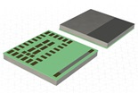Nordic-based BLE module developed by Murata