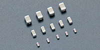 Chip Multilayer Ceramic Capacitors