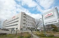 村田 爆 出雲 サイ 製作所