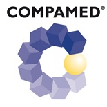 Murata exhibiting at Compamed 2015, booth 8BK17