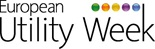 Murata exhibiting at Utility Week 2015, booth AC62